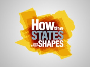 how-the-states-got-their-shapes-15